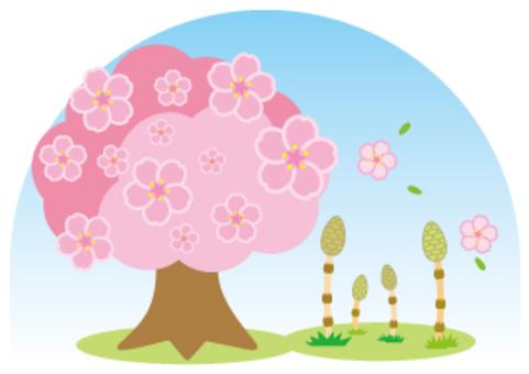 春天的形象-02