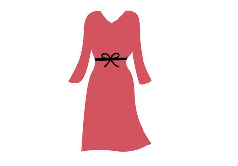 連衣裙 連衣裙
