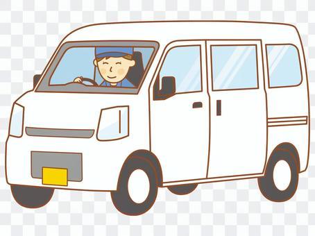 Driver -14