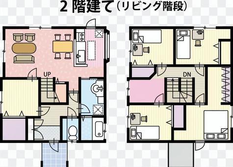 Floor Plans -16