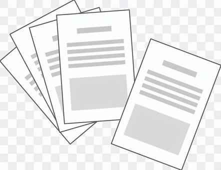 80216.文件8