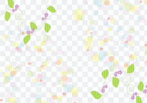 春天的顏色12