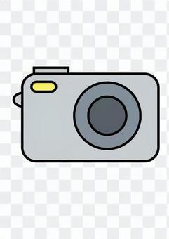 相機(簡單)