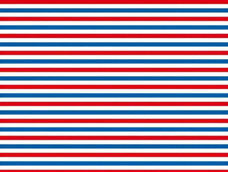 Tricolor Wallpaper