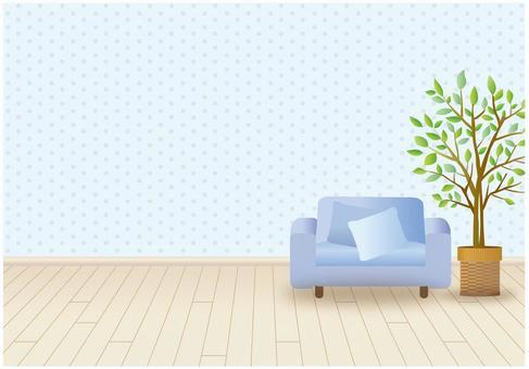 室內室內夏季版