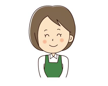 Female Capacity _ Haircut Smile