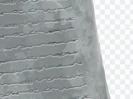 背景圖07(石碑,石版畫,水平)