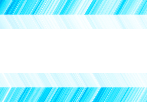 水彩斜條紋圖案<< 1 >>水色