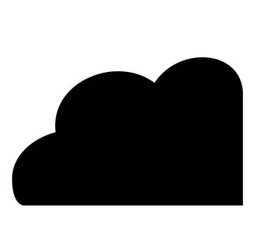 喇叭流行雲