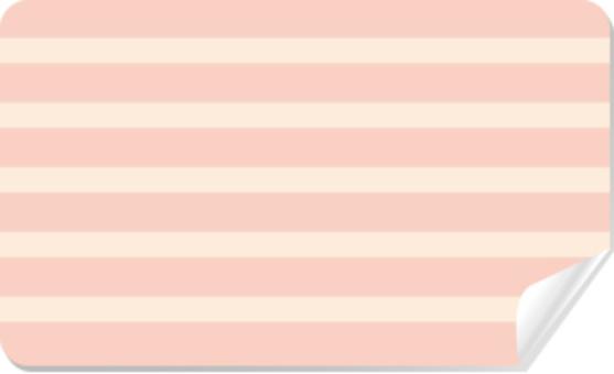 邊框密封框架粉紅色