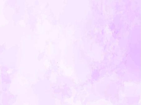 粉紅色的水彩紋理背景