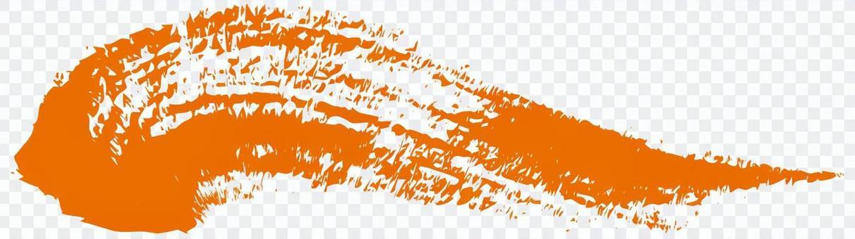 刷i_Orange_cs