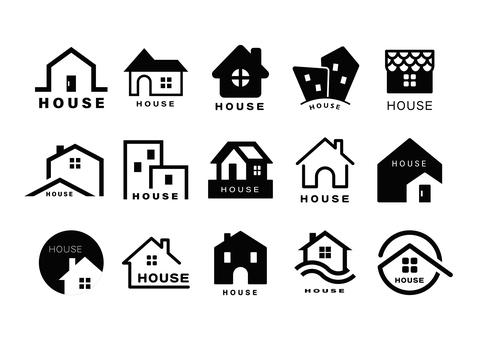 房屋標記 4