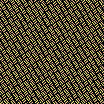 Line-lined pattern Regular Japanese pattern