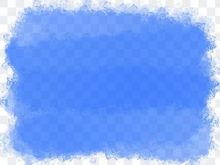 壓克力水粉風格的背景[003]