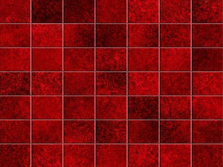 瓷磚01明亮