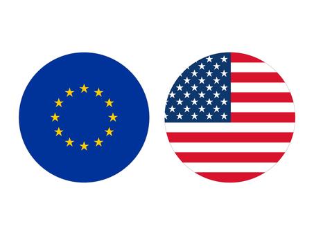 Currency pair (EURUSD: Yen)