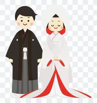 Happy Wedding-4