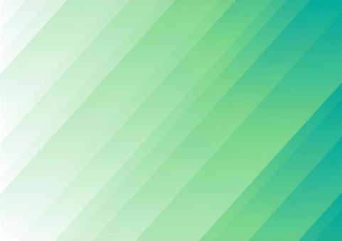 Three-dimensional background 02