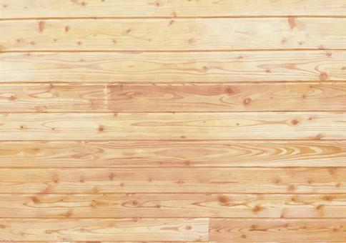 木紋紋理1006