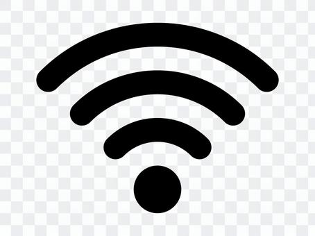 Wi-Fi(WiFi)標記回合