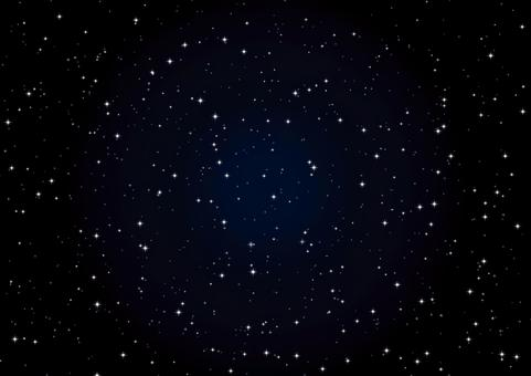 宇宙 壁紙 星