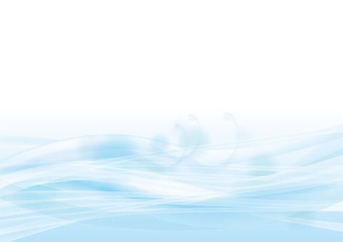 在波浪中的波浪18