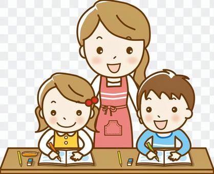 兒童研究09