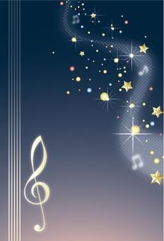 music to ears