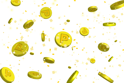 點金幣脆脆的框架10