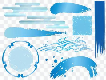 各種d_blue_cs