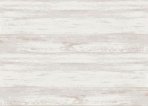 背景白色木紋招牌紋理北歐板材料