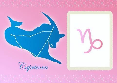 sign_Capricorn_ Capricorn 4