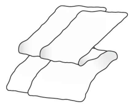 Towel 10