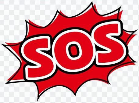 SOS-03