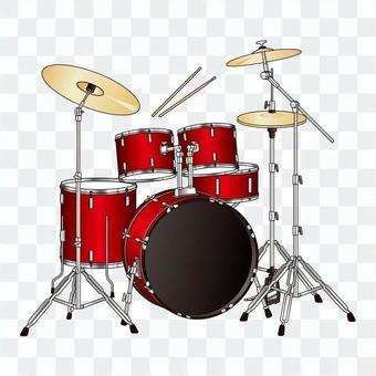 0300_instrument