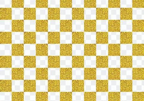 Checkered (Fri) 02