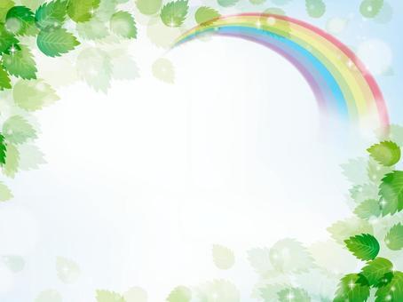 新的綠色圖像010