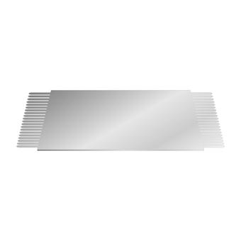 地毯墊(灰色)