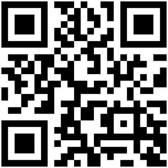 QR code Real QR code