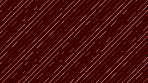 領帶圖案09