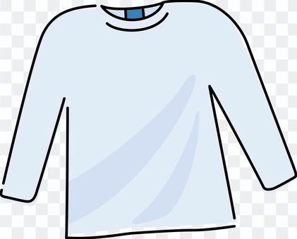 襯衫針織T卹
