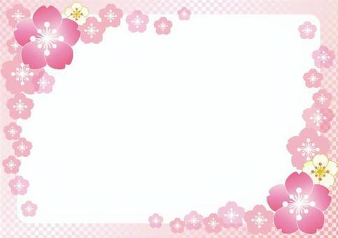 櫻花幀20