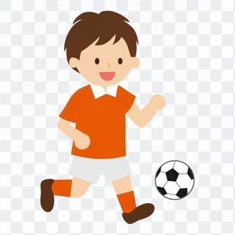 足球(男子)