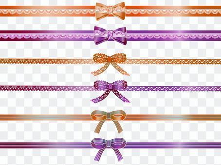 Line_Ribbon 03