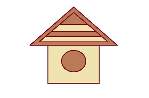 Bird box vv title