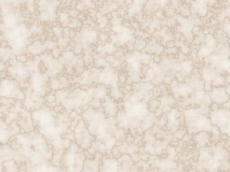 褐色大理石紋理4:3