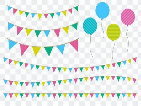 5628.Fall,Balloon 6