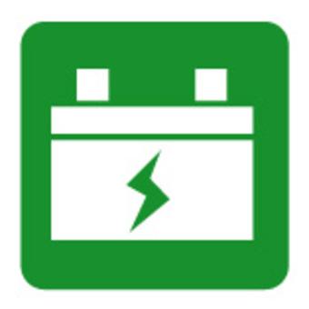 車輛維修 - 電池
