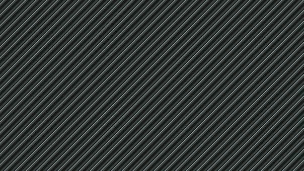 領帶圖案10
